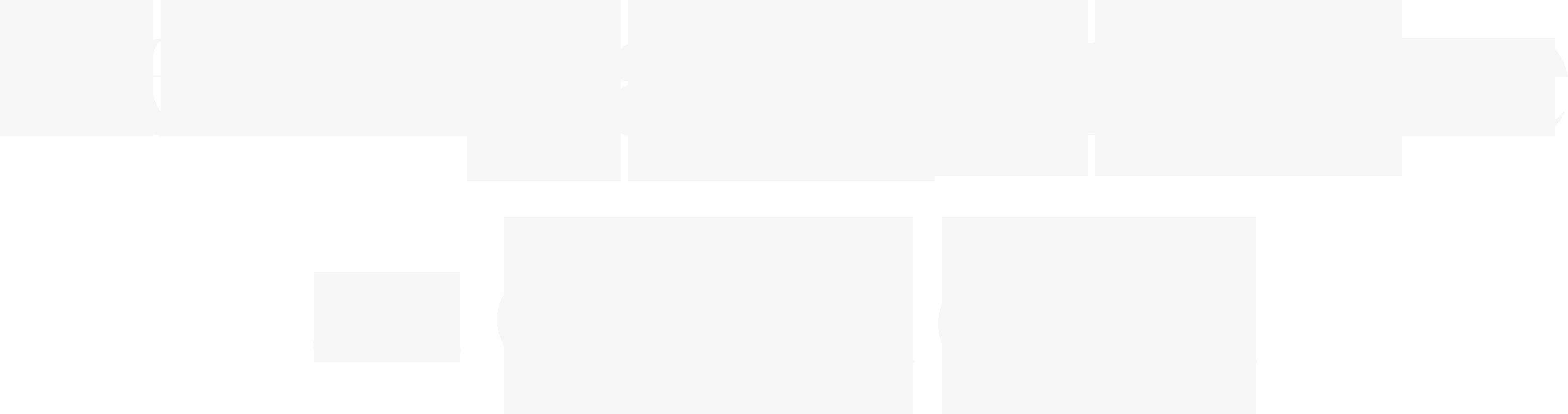 clean-healthy-creative